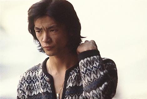 Chiharu Matsuyama : 松山千春